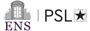 logoENS_PSL.jpg